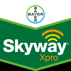Skyway Xpro